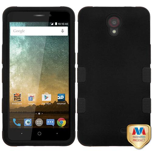 exactly zte maven for sale increase