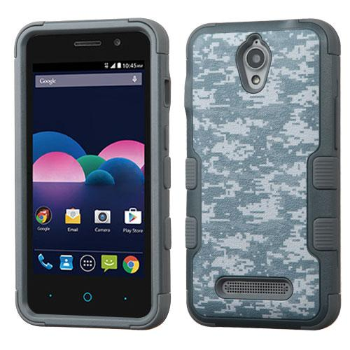 software was zte obsidian gray glad that
