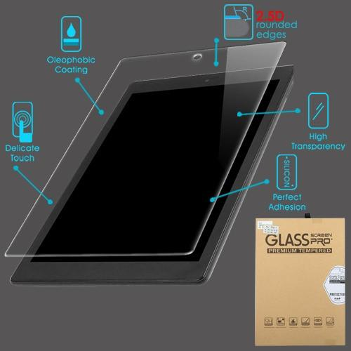 Amazon Amazon Fire Phone Tempered Glass Screen Protector