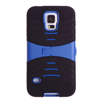 ZTE Sonata 2 / Zephyr Cases and Covers
