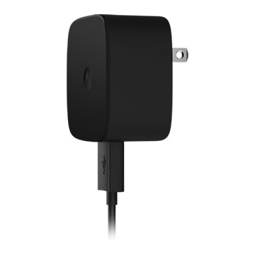 Blackberry 9530 UL Chargers