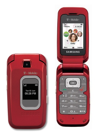 Your BlackBerry t mobile cell phones for sale by owner