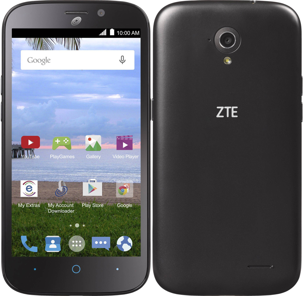 ZTE Accessories | Cellularcountry com